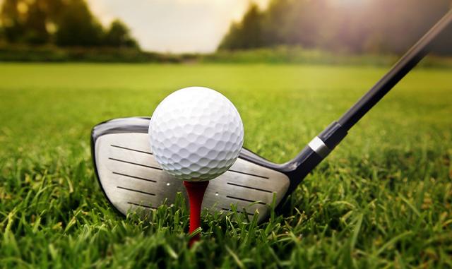 Golf in Healdsburg